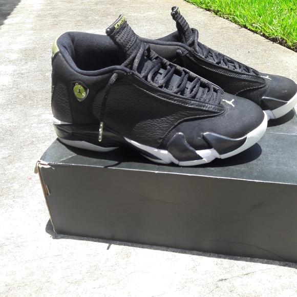 Jordan Shoes | Jordan Retro 4s | Poshmark